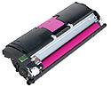 Konica Minolta 1710589-006 Magicolor 2400W/2430DL/2500 Magenta R