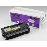 TN-6600 Brother HL 1030/1240/1250/1440/1450/P2500 Sort toner