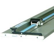Keencut Sabre Skæremaskine - Længde 1,5 m.