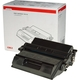 09004058 OKI B 6100 Toner Sort Black