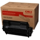 09004078 OKI B6200/B6250/B6300 Toner Sort Black