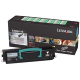 0E352H11E Lexmark E350/E352 Sort toner (Prebate)