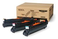 108R00697 Xerox Phaser 7400 Drum Kit  C/M/Y