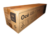 29951185 OCE VarioLink 5522 Toner Sort Black