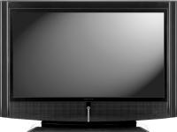UDGÅET Dantax 32LCD V7 (HD-READY) Fladskærms-TV