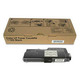400838 Ricoh Aficio 3000 TYPE125 Toner Sort Black