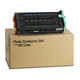 400843 Ricoh Aficio 3000 TYPE125 Drum Unit Color