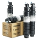 60066062050 Toshiba T3500 DP4500 Toner Sort Black