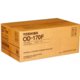 6A000000311 Toshiba e-studio 170F Drum Sort Black