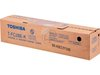 6AJ00000047 Toshiba e-studio 2330 3530 Toner Sort Black