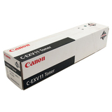 9629A002 Canon IR2230 C-EXV11 Toner Sort Black