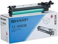 AL-100DR Sharp AL-1000/12x0/15xx Drum Unit