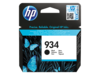 C2P19AE HP OfficeJet 6230 Nr. 934 Sort Blæk