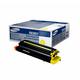 CLX-R8385Y/ELS Samsung CLX-8385 Drum Unit Gul Yellow