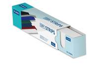 Copy Binder 5 Ryg 30mm C Blå A4