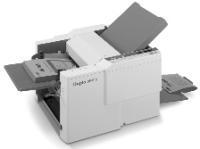 UDGÅET Duplo DF-915 Automatisk Falsemaskine/Brevfoldemaskine