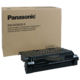 DQ-DCB020 Panasonic Workido DPMB300 Drum Unit Black