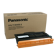 DQ-TCB008 Panasonic Workido DPMB300 Toner Sort Black
