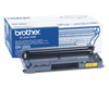 DR-2005 Brother HL 2035/2037 Drum Unit
