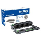 DR-2400 Brother HLL2350 m.fl  Drum Unit