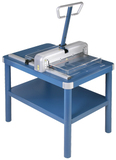 Bord til Dahle Stabelskærermaskine Model 852