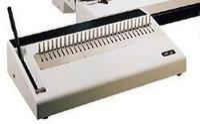 Ibico HB28 A4/A3 Plastspiralindbinder