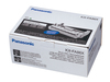 KX-FA86X Panasonic KXFLB801 Fax Drum Unit