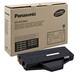 KX-FAT390X Panasonic KXMB1500 Toner Sort Black