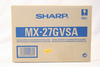 MX-27GVSA Sharp MX2300/MX2700/3500/3501/MX4500 Farve Developer