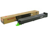 MX-18GTBA Sharp MX 1800 Toner Black Sort