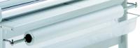 Neolt Rulleholder 230cm / 280cm Komplet