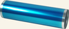 4409892640 Toshiba DP 5570 Drum Sort Black
