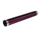 4409832520 Toshiba OD1350 BD1340 Drum Unit