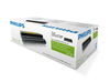 PFA831 Philips 6135 toner Sort Black