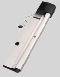 RotaTrim Powertech   PT 950