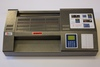SuperSpeed ​​R10 A3 Laminator
