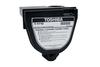 66062020 Toshiba T1710 BD2310 Toner Sort Black