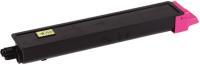 1T02K0BNL0 Kyocera FS C8020 8025 TK895 Toner Magenta Rød