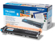 TN-230C Brother HL 3040CN MFC 9120CN m.fl Blå toner