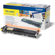 TN-230Y Brother HL 3040CN MFC 9120CN m.fl Gul toner