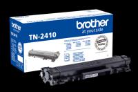 TN-2410 Brother HLL2350 m.fl  Sort toner