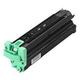 402448 Ricoh Aficio 3500 TYPE165 Drum Unit Sort Black