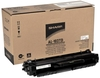 AL-103TD Sharp AL-1035 Toner Black Sort