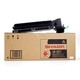 AR-202T Sharp AR-162 207 Toner Sort Black