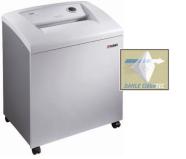 DAHLE Makuleringsmaskine CleanTEC Model 41514