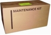 1702HK3EU0 Kyocera FS C 5025 Maintanance Kit MK540