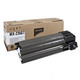 MX-235GT Sharp AR-5618 5620 Toner Black Sort