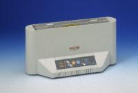 520610 PRIMA 12 Limindbindingsmaskine