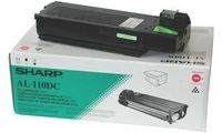 MX-31GTYA Sharp MX2600/MX3100 Toner Gul Yellow