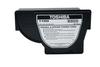66062027 Toshiba T1350 BD1340 Toner Sort Black